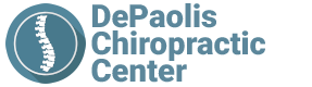 DePaolis Chiropractic Center